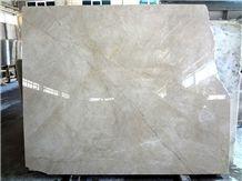 Manolya Marble Slab & Tiles, Turkey Beige Marble