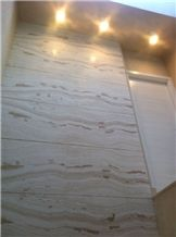 Onice Avorio Wall Tiles