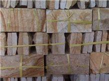 Savanah, Palimanan Sandstone Slabs & Tiles