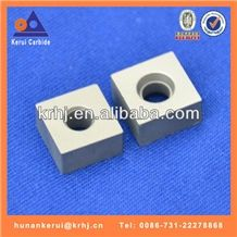 Stone Cutting Inserts for Chain Saw