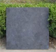 Bluestone Slab & Tiles