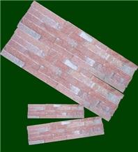 /products-244134/red-quartzite-culture-stone