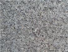 Amber Grey Granite Tile, China Grey Granite
