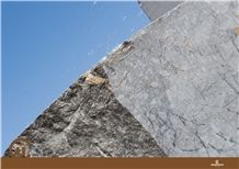 Grigio Billiemi Marble Blocks, Italy Grey Marble Block