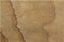 Sinu Dorado Veta Limestone Tiles,slabs