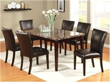 Dinning Table Coffee End Furniture Side Table Stool