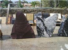 Landscaping Stones, Garden Stone