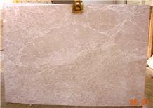 Orient Beige Marble Slabs & Tiles, Turkish Beige Marble Slabs & Tiles