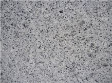 Dolphine Granite Tiles & Slabs, Grey Granite Iran Tiles & Slabs
