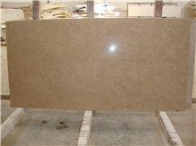 Teriesta Light Marble Slabs & Tiles