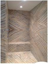 Maui Quartzite Bathroom Wall Tiles