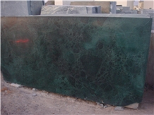 Green Marble Slabs, Rajasthan Green Marble