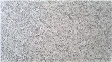Iran White Granite Tiles,Slabs