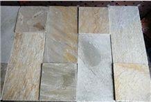 Slate Tiles, Flooring Tiles