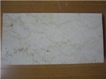 Fileto White Marble Slabs & Tiles
