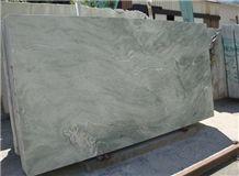 Beola Verde Spluga Quartzite Slabs, Italy Green Quartzite Tiles & Slabs