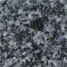 Blue Granite, Blue Galaxy Granite,China Blue Grani