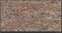 Jacaranda, Jacar ,a Granite Slabs