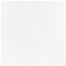 Perla Bianca Limestone Slabs, Turkey White Limestone