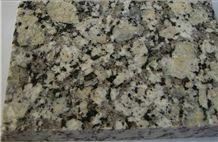 Golden Autumn Grain Granite, China Yellow Granite