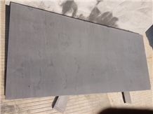Bluestone Slab, China Grey Blue Stone