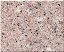 G606 Granite Polished Tile, China Pink Granite