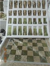 Onyx Handi Crafts, Green Onyx Artifacts, Handcrafts