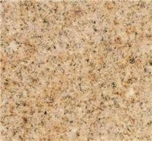 Golden Garnet Granite, G682 Granite Tiles