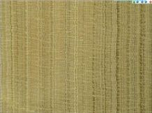 Sunny Yellow Grain Wood Marble, Imperial Wood Vein Yellow Marble Tiles