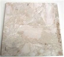 French Vanilla Marble Tile(low Price)