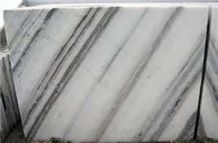 Polished Makrana Albeta Marble Tile(low Price)