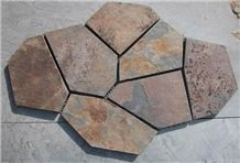 /products-197110/slate-flagstone-tile-own-factory
