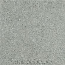 Pietra Serena Extraforte Sandstone Slabs, Italy Grey Sandstone