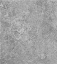 Grey Marble Tiles, Slabs, Kangar Grey Marble