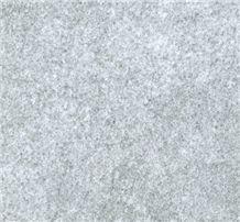 Trigaches Claro - Diamond Grey Marble