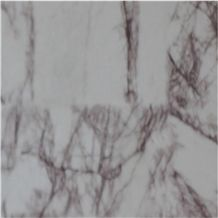 Milas Lilac, Turkey Lilac Marble Slabs & Tiles