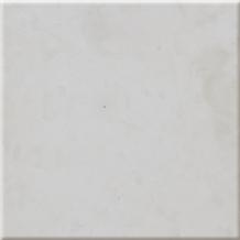 Perla Bianca, Turkey White Limestone Slabs & Tiles