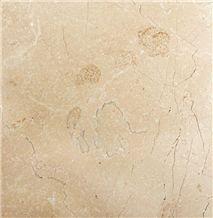 Camel Beige Marble