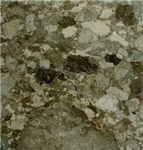 Gemstone Marble Slabs, Pakistan Brown Marble