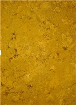 Indus Gold Marble Slabs, Pakistan Yellow Marble