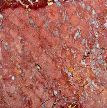 Red Marble Tiles,Slabs