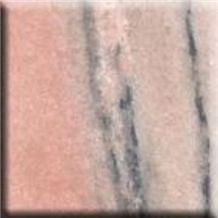 Banswara Pink Marble, Babarmal Pink Marble Slabs