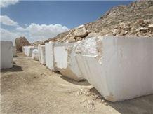 ANG Beige Marble Blocks