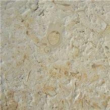 Belgian Truffles Limestone Antiqued Tiles