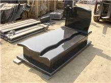 BDQ,granite,tombstone