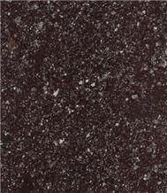Porfido Viola Granite Slabs, Italy Lilac Granite