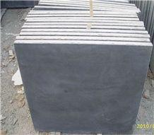 China Bluestone Slabs & Tiles