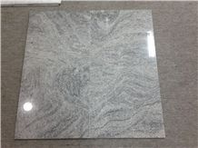 New Granite Tiles with Mountain and Water Vein, ,natural Stone Granite