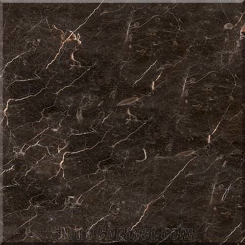 St Laurent Marble From China Stonecontact Com