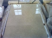 Galala Beige Marble Tiles & Slab